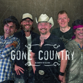 gone-country